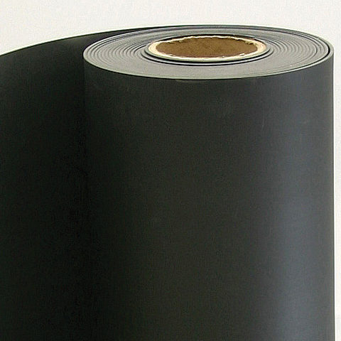 Mass Loaded Vinyl Acoustical Barrier product thumbnail