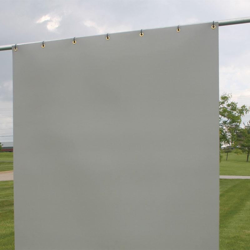 silentcurtain acoustic curtain
