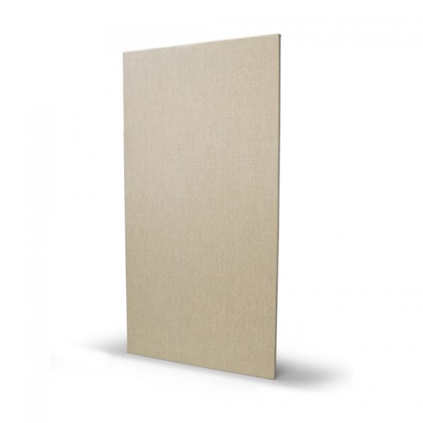 SilentFiber Poly Wall Panels Beige