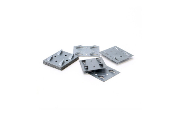 acoustic Insulation clip