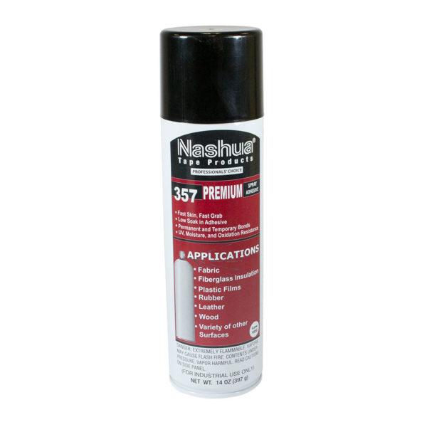 Nashua 357 Spray Adhesive thumbnail