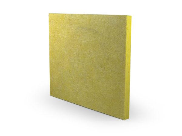 Fiberglass Boards Thumbnail