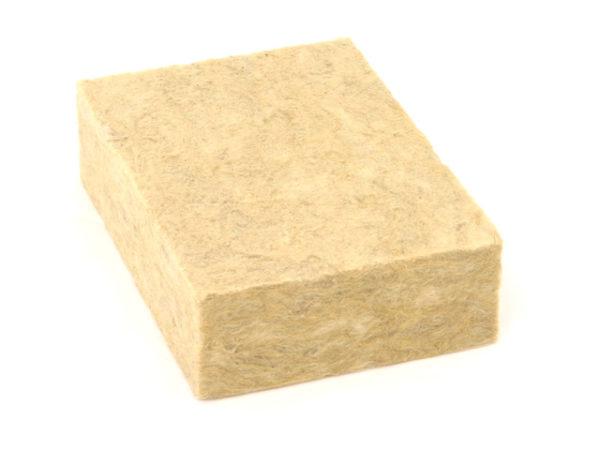 Mineral Wool Board thumbnail