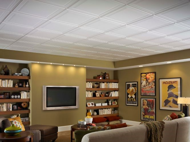 Strategies for Soundproofing Ceilings