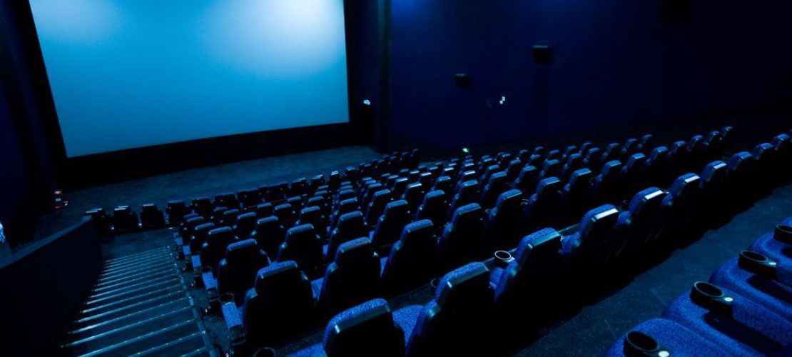 The Secret Acoustic Tricks of a Movie Theater