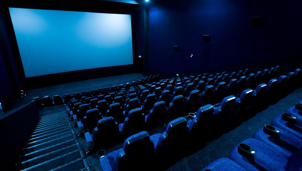 Secret Acoustic Tricks of a Movie Theater