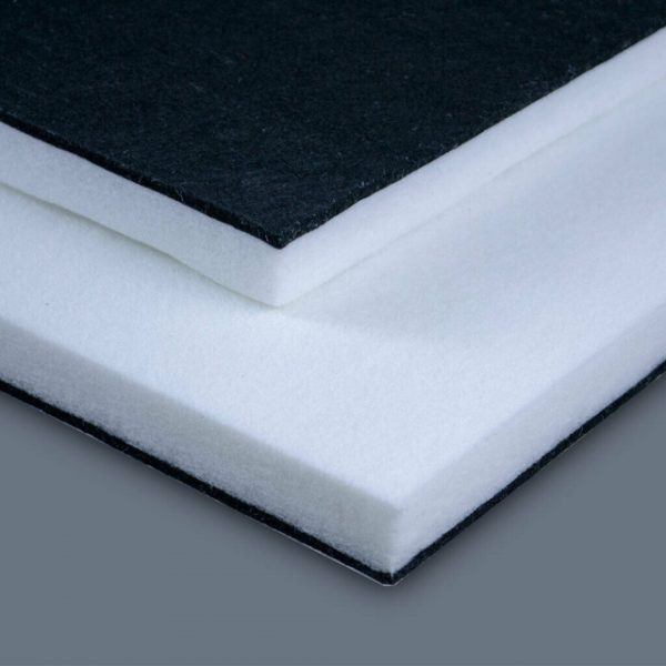 two tone polyester board