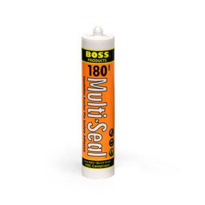 Insulation Pin Adhesive