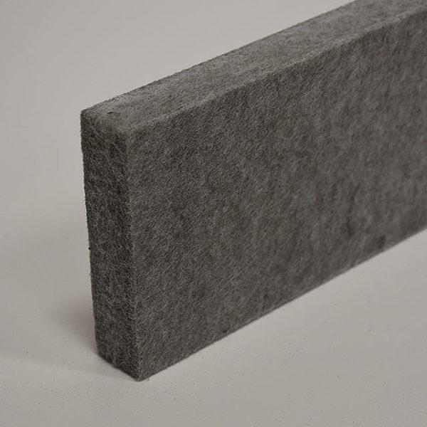 Grey Poly Planks